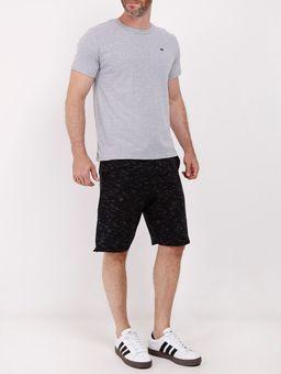 134632-camiseta-basica-mc-vision-cinza