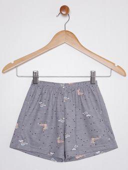 134838-pijama-juv-izitex-teen-salmao-cinza2