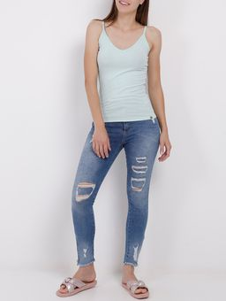 C-\Users\edicao5\Desktop\Produtos-Desktop\137709-calca-jeans-adulto-sawary-push-up-rasg-c-ziper-azul