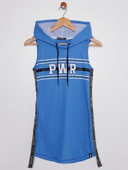 135061-vestido-juv-sweet-child-azul