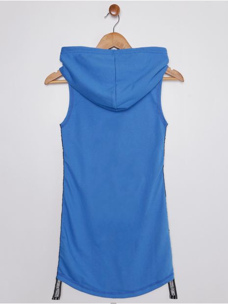 135061-vestido-juv-sweet-child-azul