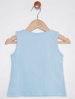 135082-blusa-reg-faraeli-azul