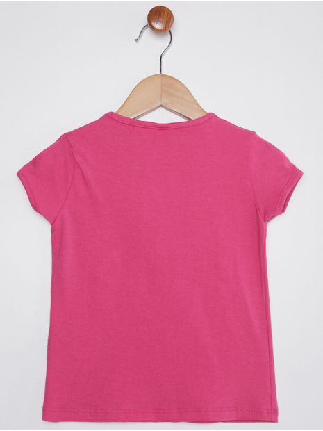 135087-blusa-rechesul-pink