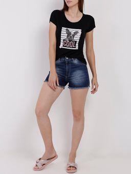 126302-blusa-mc-adulto-linha-fixa-visco-aplic-cool-preto-lojas-pompeia-03