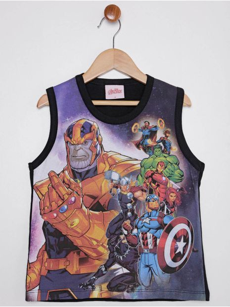135098-camiseta-regata-avengers-preto