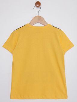 135104-camiseta-disney-amarelo