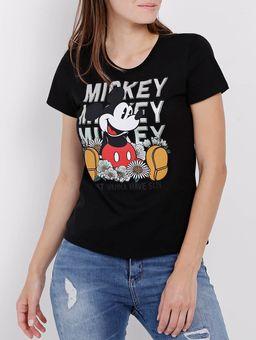 134940-camiseta-mc-adulto-disney-preto-pompeia2