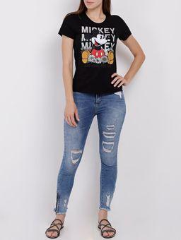 134940-camiseta-mc-adulto-disney-preto-pompeia3