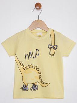 135372-conjunto-jaki-amarelo-cinza