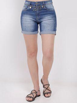 135540-short-jeans-naraka-azul