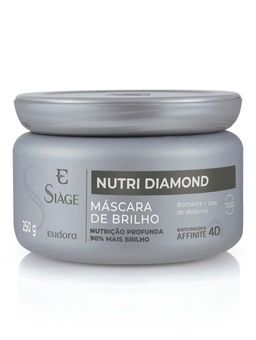 Z-\Ecommerce\ECOMM\FINALIZADAS\protetor-solar\138213-138214-nutri-diamond-mascara-capilar-siage-eudora