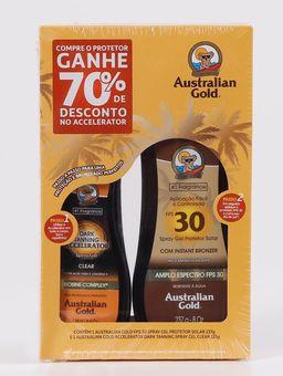 Z-\Ecommerce\ECOMM\FINALIZADAS\protetor-solar\138224-kit-protetor-australian-gold
