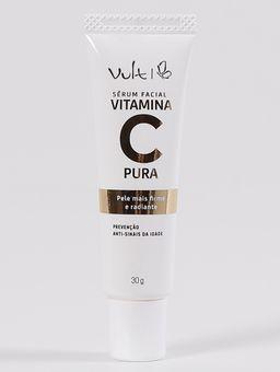 Z-\Ecommerce\ECOMM\FINALIZADAS\protetor-solar\138220-vit-c-pura-vult-serum