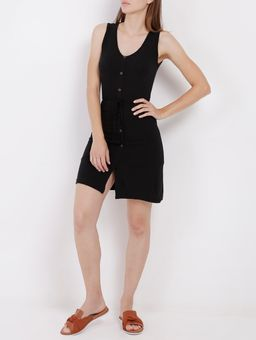 135604-vestido-adulto-bright-girls-canel-midi-c-bota-preto