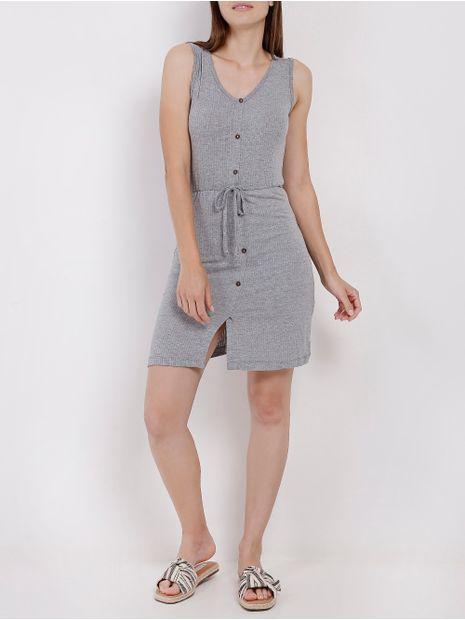 135604-vestido-bright-visco-canel-midi-c-bota-mescla