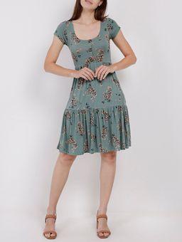 135784-vestido-adulto-lanha-crepe-verde1
