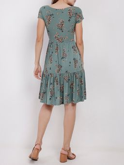 135784-vestido-adulto-lanha-crepe-verde