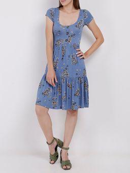 135784-vestido-adulto-lanna-fioli-malha-azul