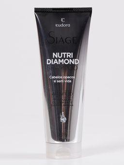 Z-\Ecommerce\ECOMM\FINALIZADAS\protetor-solar\138209-shampoo-nutri-diamond