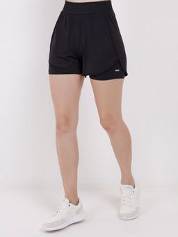 136818-short-malha-md-short-poliamida-preto