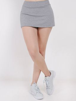 136820-short-malha-adulto-md-saia-lisa-mescla