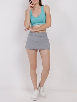 136819-top-fitness-adulto-md-franzido-verde
