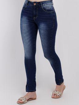 134272-calca-jeans-prs-azul-pompeia1