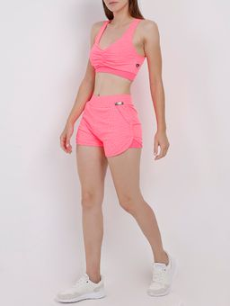 136819-top-fitness-a-dulto-md-top-tela-rosa