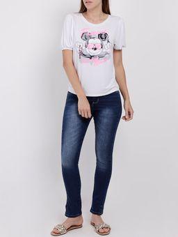 134272-calca-jeans-prs-azul-pompeia3