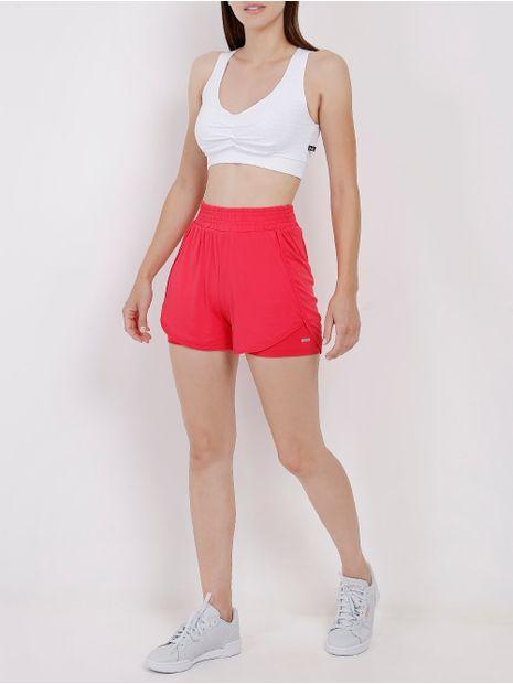 136819-top-fitness-adulto-md-tela-c-franzido-branco