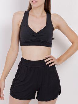 136819-top-fitness-adulto-c-franzido-preto