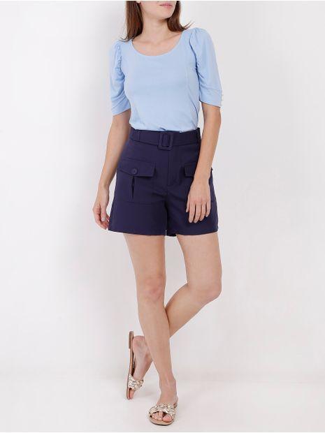 135985-blusa-kibeleza-franzido-azul