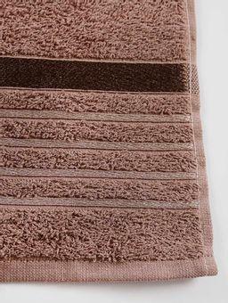 134204-toalha-rosto-karsten-castanho