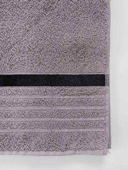 134205-toalha-banho-karsten-otto-cinza-steel