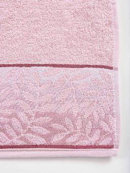 136671-toalha-banho-karsten-rosa-tutu