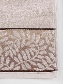 136672-toalha-rosto-karsten-marsele-bege-bone
