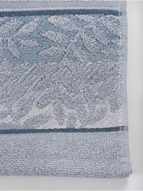 136672-toalha-rosto-karsten-marsele-verde-miragem