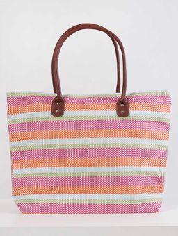 103676-bolsa-praia-kca-laranja