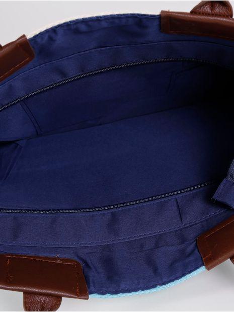 103701-bolsa-praia-kca-azul-claro