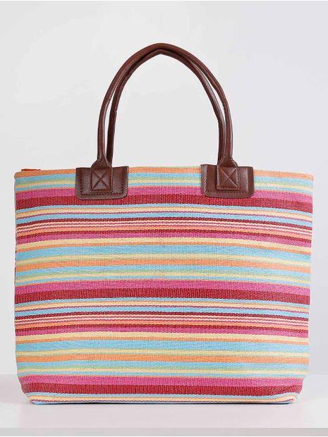 103701-bolsa-praia-kca-pink