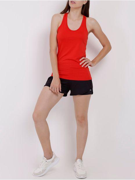 125868-top-fitness-regata-vermelho-pompeia
