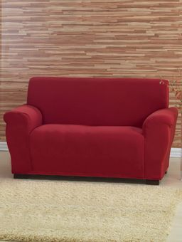 lojas-pompeia-137052-capa-de-sofa-anarruga-vermelho-02