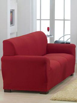lojas-pompeia-137052-capa-de-sofa-anarruga-vermelho-01