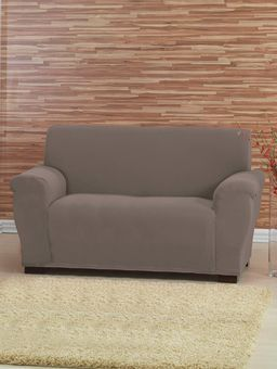 lojas-pompeia-137052-capa-de-sofa-anarruga-cinza-02