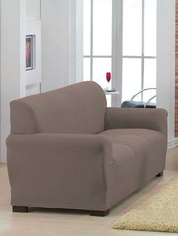 lojas-pompeia-137052-capa-de-sofa-anarruga-cinza-01