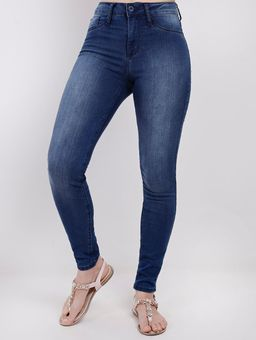 135033-calca-jeans-lunender-azul2