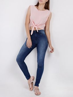 135033-calca-jeans-lunender-azul3
