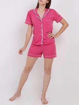 137225-pijama-feminino-luare-mio-aberto-bolso-pink-pompeia1