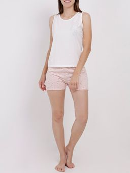 134844-pijama-reg-alca-feminino-izitex-good-night-short-est-off-white-salmao-pompeia2