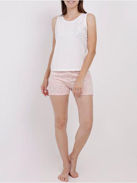 134844-pijama-reg-alca-feminino-izitex-good-night-short-est-off-white-salmao-pompeia2